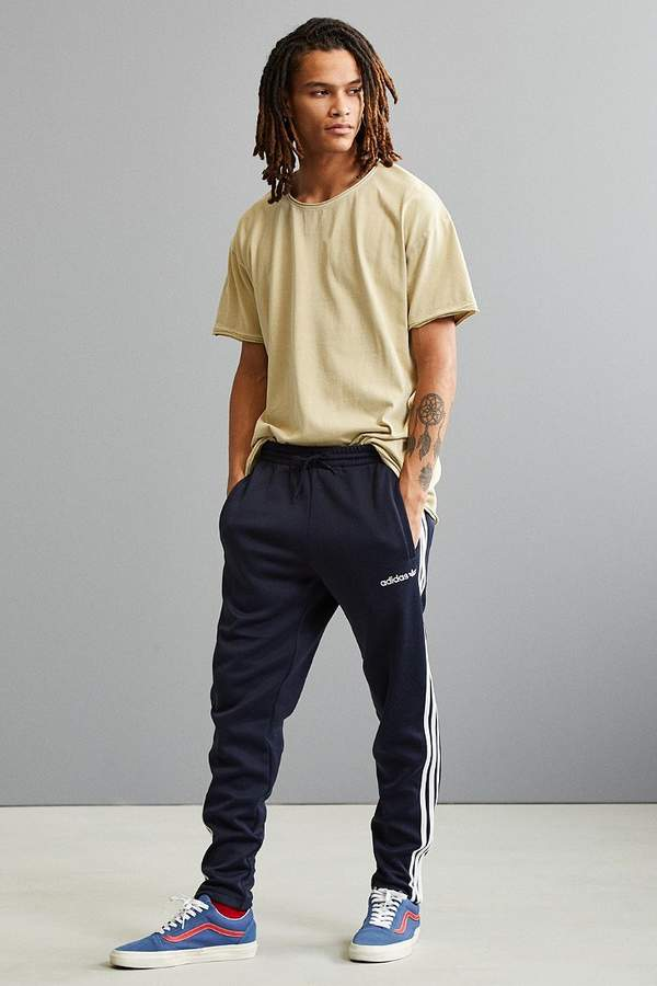 Urban Outfitters Slouch Fit Tee 10