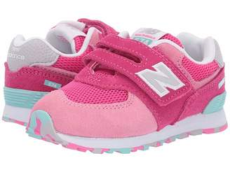 New Balance IV574v1 (Infant/Toddler)