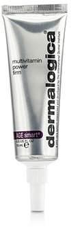 Dermalogica Age Smart Dynamic Skin Recovery SPF 50 (Box Slightly Damaged) 50ml/1.7oz