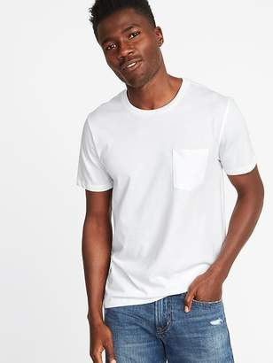 Old Navy Soft-Washed Pocket Tee for Men