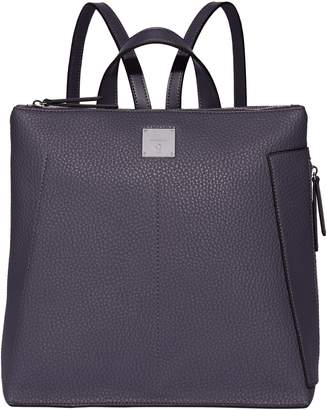 Fiorelli Finley Faux Leather Backpack