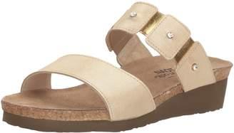 Naot Footwear Women's Ashley