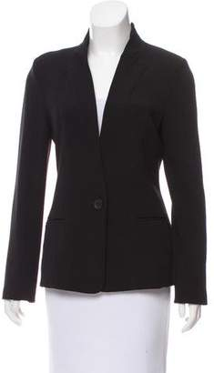 Walter Baker Structured Lightweight Blazer