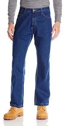 Berne Men's Original Carpenter Jean