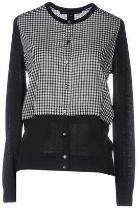 Marc by Marc Jacobs Cardigan
