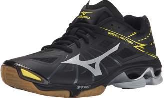 Mizuno 430187.9073.19.00 Wave Lightning Z Men's Shoe