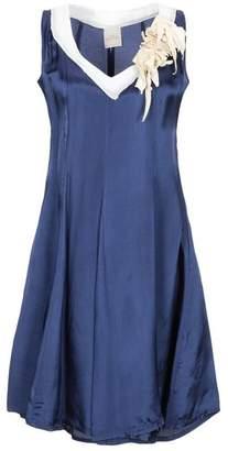 Gotha VERY ミニワンピース&ドレス
