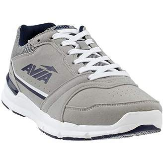 Avia Men's ALC-Forum Sneaker