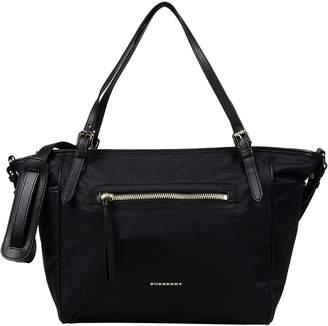Burberry Baby tote bags - Item 45325025KB