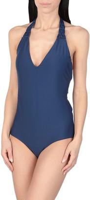 Mikoh One-piece swimsuits - Item 47238223UK
