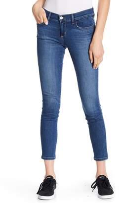 Siwy Denim Sara Faded Jeans