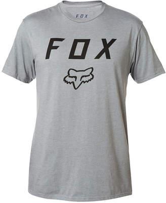 Fox Men's Graphic T-Shirt