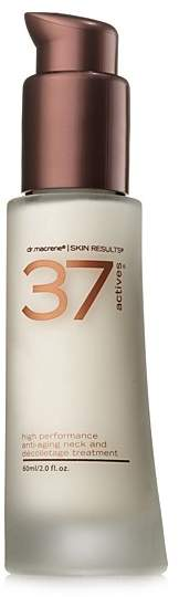 37 Extreme Actives 37 Extreme Actives High Performance Anti-Aging Neck & Décolletage Treatment
