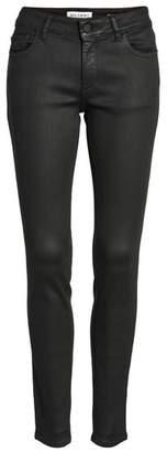 DL1961 Emma Coated Power Legging Jeans