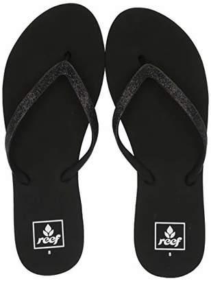 Womens Uk Shopstyle Uk Shopstyle Amazon Sandals Amazon Womens Sandals sBrtQdxhoC