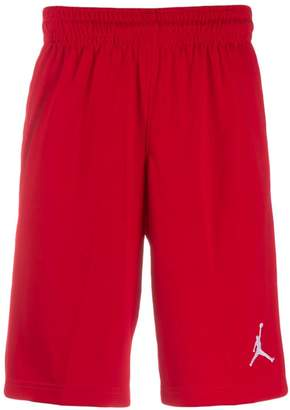 Nike Jordan Flight shorts