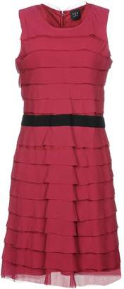Ter De Caractère Knee-length dresses - Item 34854655LS