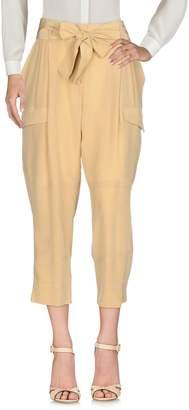Roberto Cavalli Casual pants