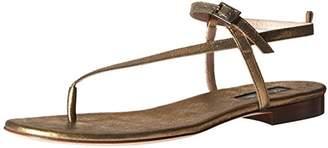 Sarah Jessica Parker Women's Revival Dress Sandal