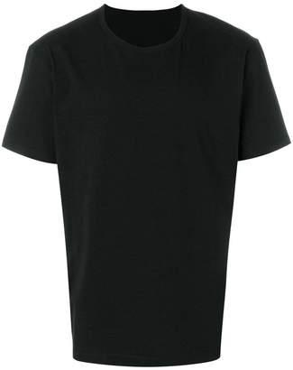 Issey Miyake classic T-shirt