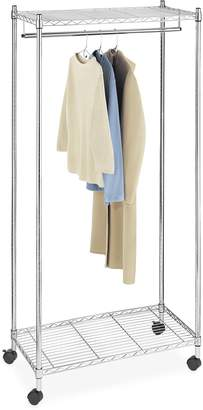 Whitmor 6058-90 Supreme Garment Rack