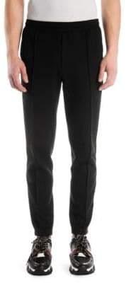 Fendi Taping Track Pants
