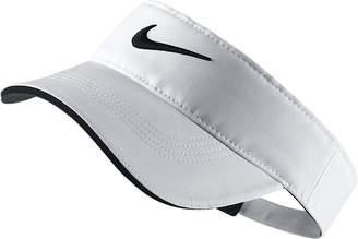 Nike Tech Tour Visor