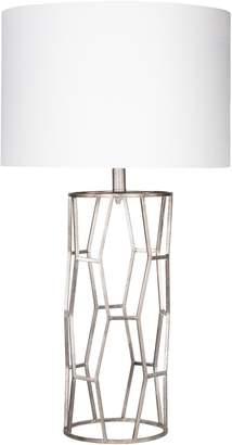 SURYA HOME Gavin Table Lamp