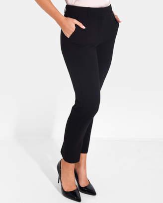 Forcast Mai Suit Pants