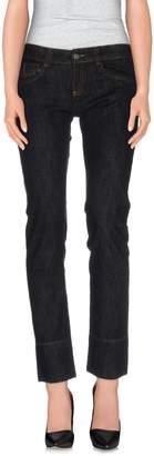 Pirelli PZERO Jeans