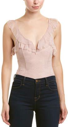 ASTR the Label Lily Bodysuit