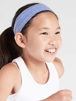 Athleta Girl Seamless Headband