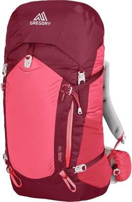 Gregory Jade 38L Backpack - Women's