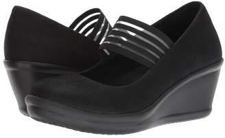 Skechers Rumblers - Space Odyssey Women's Shoes