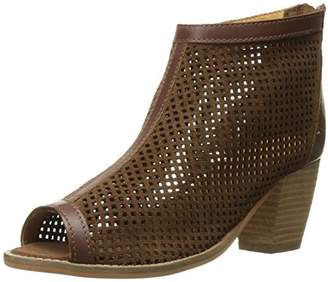 Charles by Charles David Women's Unify Ankle Bootie