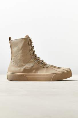 Urban Outfitters Duck Boot