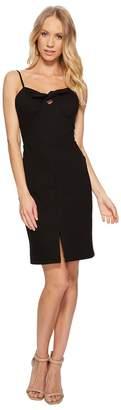Adelyn Rae Raynelle Sheath Dress Women's Dress