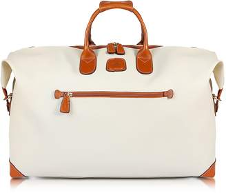 "Bric's 22"" Boarding Duffle Bag"