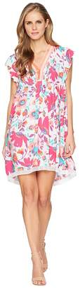 Hatley Frances Dress Women's Dress