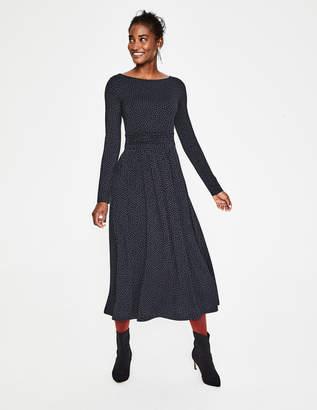 Boden Dresses Shopstyle