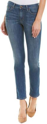 Joe's Jeans Cecilia Straight Leg