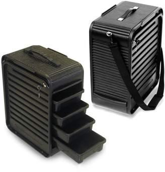 Equipment Dina Meri Mobile Traveler Case