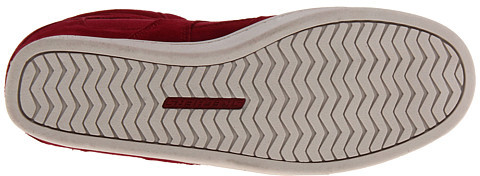 Skechers SKCH Plus 3- Three-360