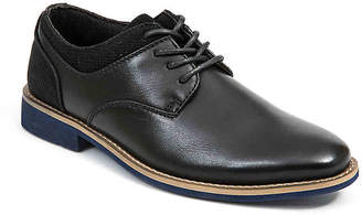 Deer Stags Jax Toddler & Youth Oxford - Boy's