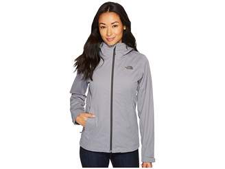 The North Face Arrowood TriClimate(r) Jacket