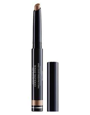 Christian Dior Cooling Stick Cooling Effect Eyeshadow
