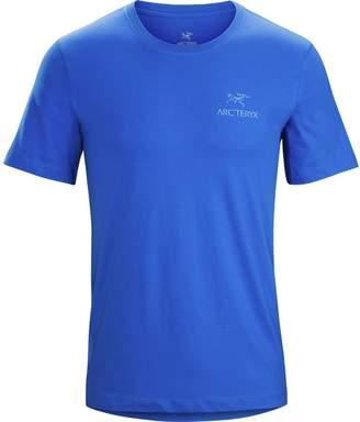 Arc'teryx Emblem T-Shirt - Men's