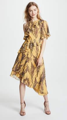 Keepsake Light Up Dress