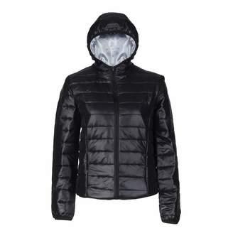 80fed10aded OVERMAL Coats Fashion Women s Casual New Hooded Winter Warm Cotton Parka Jacket  Coats Coat