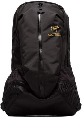 Arc'teryx Arro 22 Backpack with WaterTight Construction